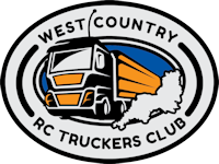 West Country RC Truckers Club